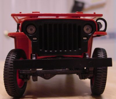 gatesredjeep03