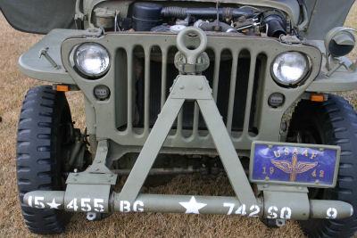 ... Surplus City Jeep Parts. Myjeep019