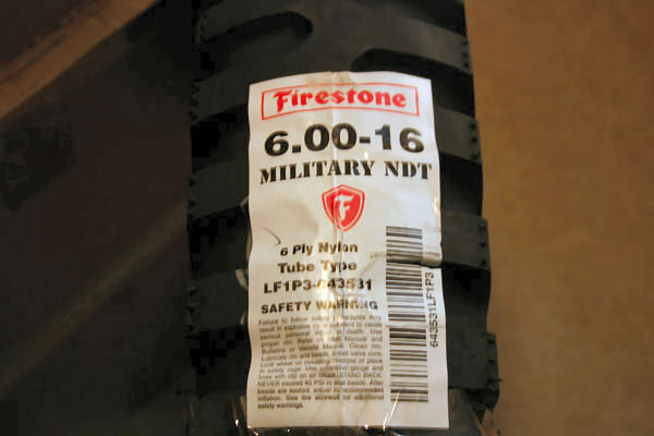 tire_label