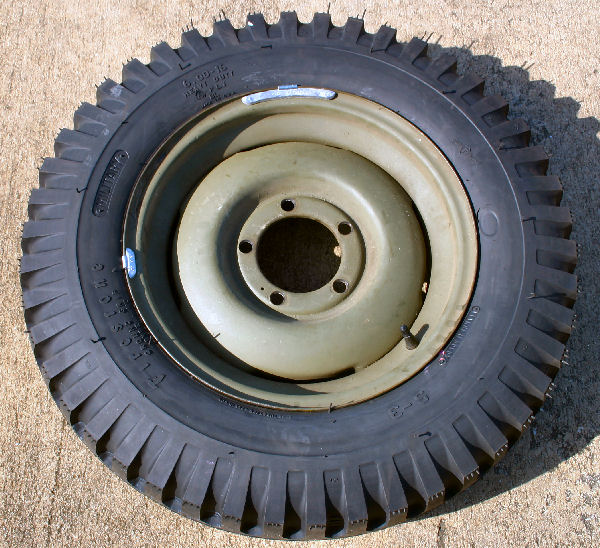 tire_mounted_01