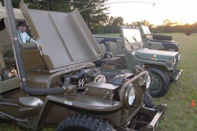jeepline